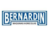 Sucursal Online de  Bernardin