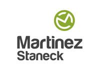 Sucursal Online de  Martinez Y Staneck