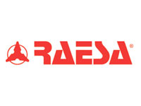 Sucursal Online de  Raesa