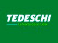 Sucursal Online de  Tedeschi
