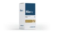 Inoculante Rizoliq®