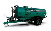 Tanque Estercolero Eco Tank 8000